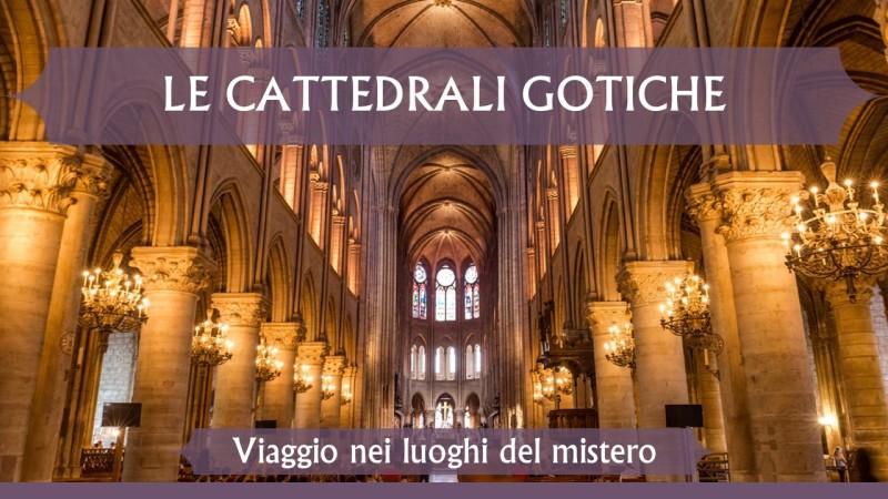 Banner gotico 01