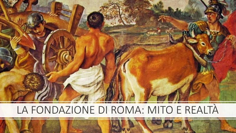 banner Roma 001