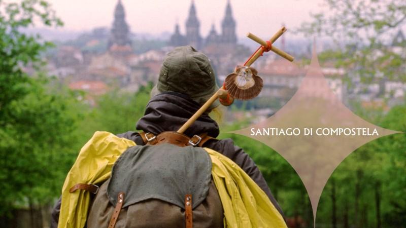 banner Santiago 001