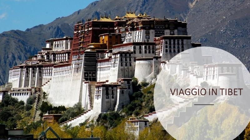 banner Tibet 001
