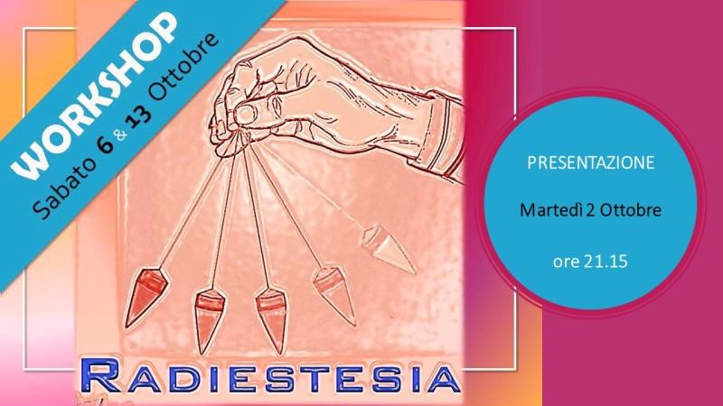 banner radiestesia 002