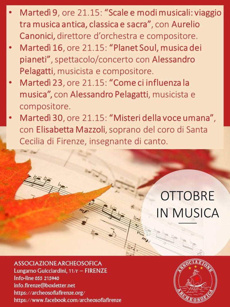 Locandina Ottobre musica 001