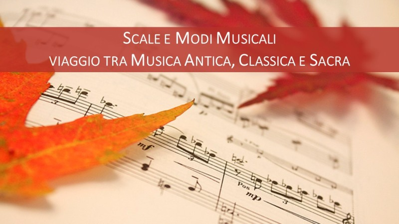 Banner musica 004