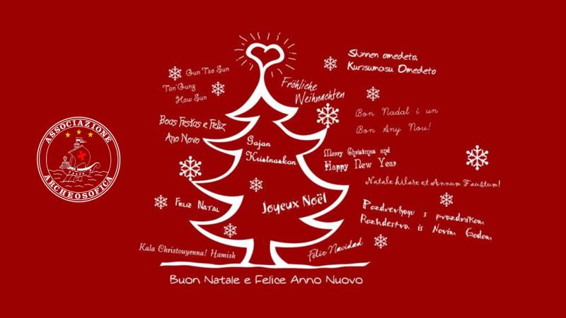 Buon Natale 2018 003