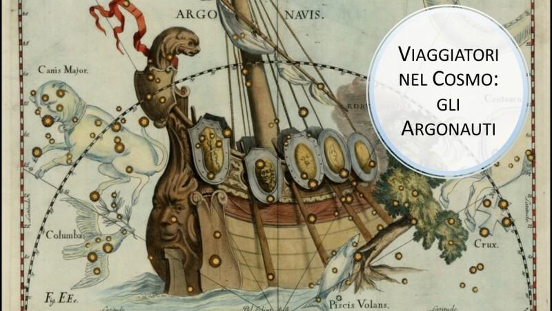 Banner Argonauti 001