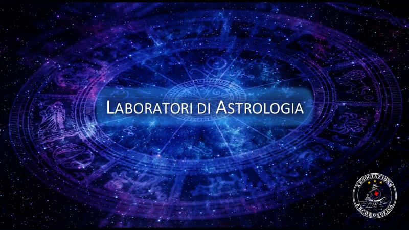 Banner Astro 03 2019 02