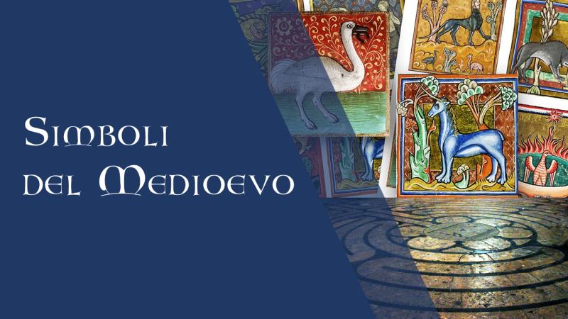 Banner simboli medioevo 002