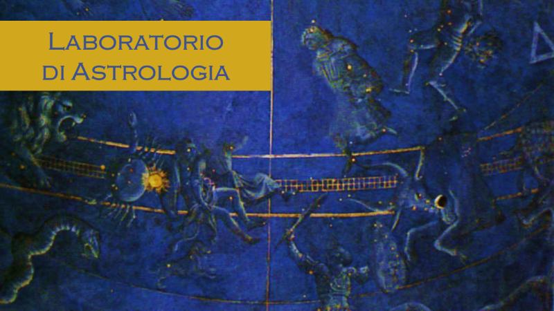 Banner astro 001