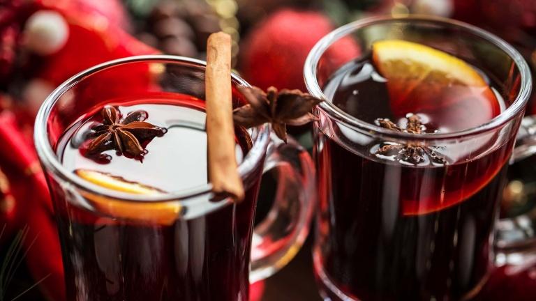 1537_cocktail_invernale_con_spezie
