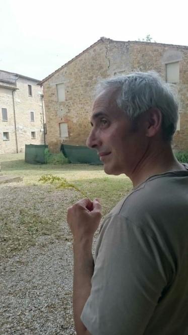 Luca Meli 001