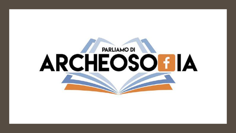 Banner parliamo 002